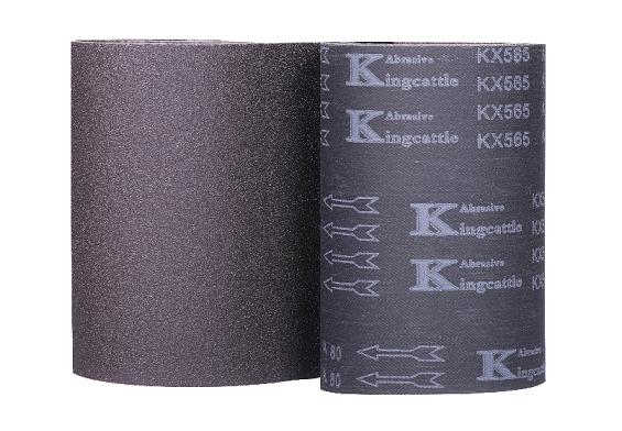 KX565